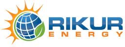 Rikur Energy