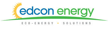 Edcon Energy