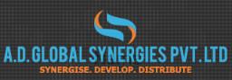 A. D. Global Synergies Pvt. Ltd.