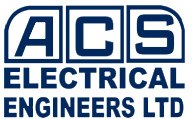 ACS Electrical Engineers Limited