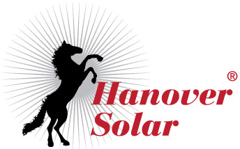 Hanover Solar