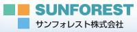 Sunforest Corp