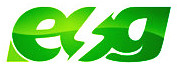 Guangzhou ESG New Energy Technology Co., Ltd.