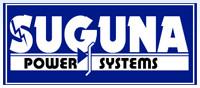 Suguna Power Systems