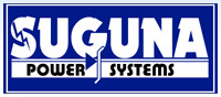 Suguna Power Systems