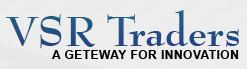VSR Traders