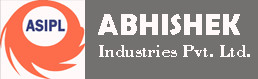 Abhishek Solar Industries Pvt Ltd.