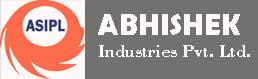 Abhishek Solar Industries Pvt Ltd.