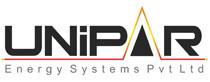 Unipar Energy Systems Pvt. Ltd.