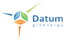 Datum Greenergy