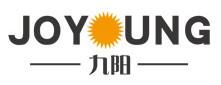 Jiangsu Joyoung Solar Technology Co., Ltd.