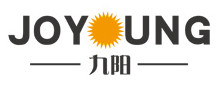 Jiangsu Joyoung Solar Technology Co., Ltd.