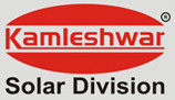 Kamleshwar Solar Energy Private Limited.