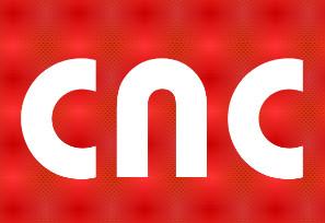 CNC Glass Interlayer Tech