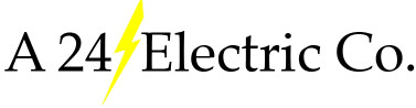 A 24 Electric Co.