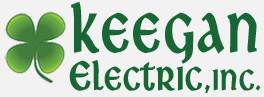 Keegan Electric, Inc.