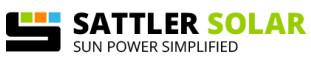 Sattler Solar, Inc.