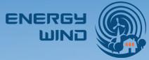 Energy Wind LLC