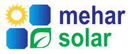 Mehar Solar Technology Pvt Ltd