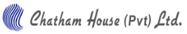 Chatham House (Pvt) Ltd