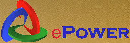 ePower Energy (India) Pvt. Limited.