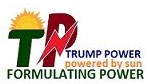 Trump Power Private Limited