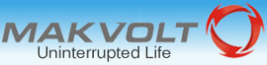 Makvolt Power Pvt., Ltd.
