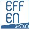 Effen System Srl
