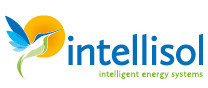 Intellisol NV