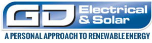 GD Electrical & Solar