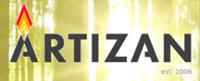 Artizan Heating Ltd