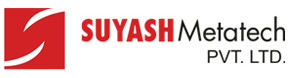 Suyash Metatech Pvt. Ltd