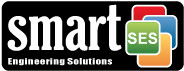 Smart Engineering Solutions