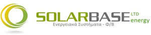 Solar Base Ltd.