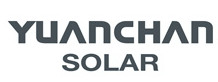 Yuanchan Solar Technology Co., Ltd.