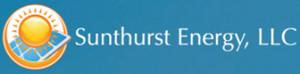 Sunthurst Energy, LLC