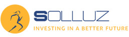 Solluz Energy Pvt. Ltd.