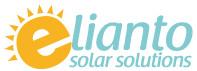 Elianto Solar Solutions
