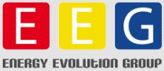 Energy Evolution Group Srl