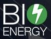 Bioenergy Srl