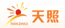 Luoyang Tianzhao New Energy Science & Technology Co., Ltd.