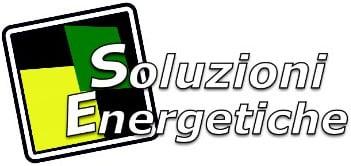 Soluzioni Energetiche Srl
