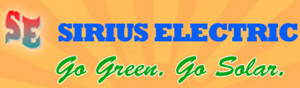 Sirius Electric