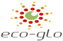 Eco Glo Ltd