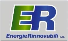 Energie Rinnovabili s.r.l.