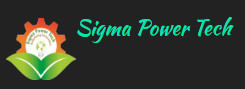 Sigma Power Tech Pvt. Ltd.