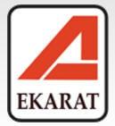 Ekarat Solar Co., Ltd.