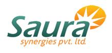 Saura Synergies Pvt. Ltd.