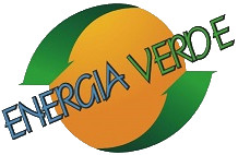 Energia Verde S.a.s.