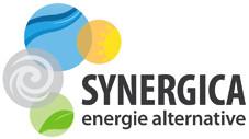 Synergica SRL